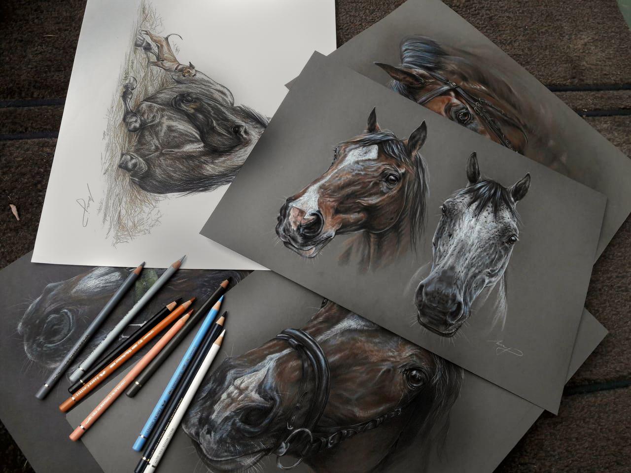Kresba Malba Km Atelier Pro Kocku Umelecke Kurzy Pro Verejnost