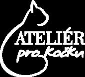 Ateliér pro kočku - umělecké kurzy pro veřejnost